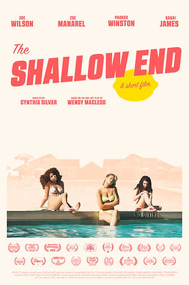 5-The Shallow End.jpg