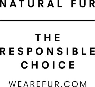 Wereldwijde campagne wijst op de duurzame eigenschappen van bont