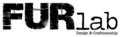 logo in lagen furlab zwart.png