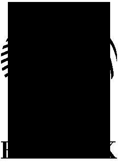 FURMARK, de nieuwe wereldstandaard voor gecertificeerd duurzaam bont.