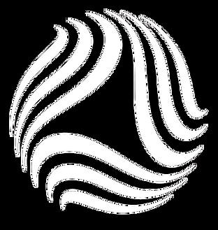 furmark_logo wit.png