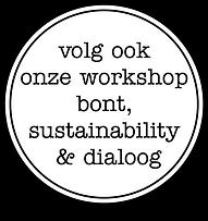 furlab thing logo nl.png
