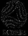 furmark_logo-1124x748- 2.png