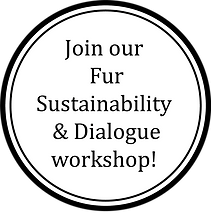 furlab thing logo.png