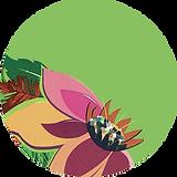 logo-jardinerie-pepiniere-courpiere.png