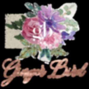Elle Bradbury Logo.png