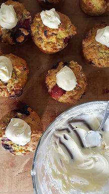 muffins icing.jpg