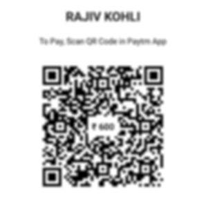 600 QR Code Paytm.jpg