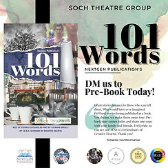 Posters 101 words Book Luanch (2).jpg