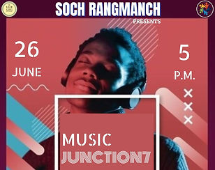 Music Junction Posters- Team Shared.jpg