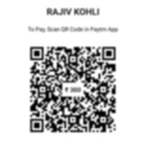 300 QR Code Paytm.jpg
