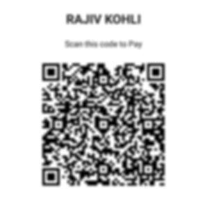 PAYTM_QR CODE.jpg