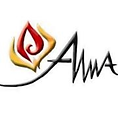 AWWA Logo.png