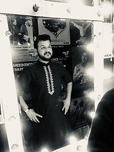 Siddharth Saxena.jpeg