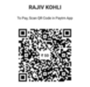 Paytm 50 QR Code.jpg