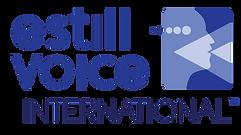 EstillVoiceInternational_Logo_RGB-e1597937325917.png