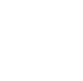 Diamond Organizing Services