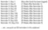 Screen Shot 2020-06-05 at 2.48.27 PM.png