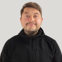 Rodrigo Anaya