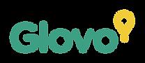 Glovo Logo
