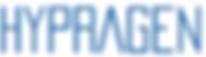Hypragen Logo