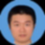 Peter Liu.png