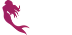 Siren Care Logo