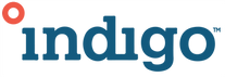 Indigo Logo