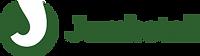 Jumbotail Logo