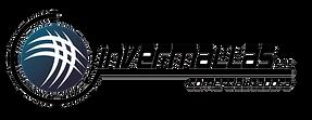 Logo Invermallas