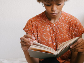 Read More Picture Books: The First Step Before Writing One