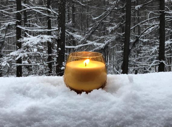 A-Toritani Candles Nagano Series.jpg