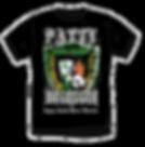 pattymcgregor.png