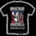 microamerica.png