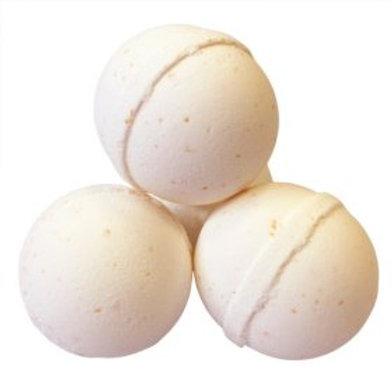 Potion Bath-Ball (Total Detox) per ball