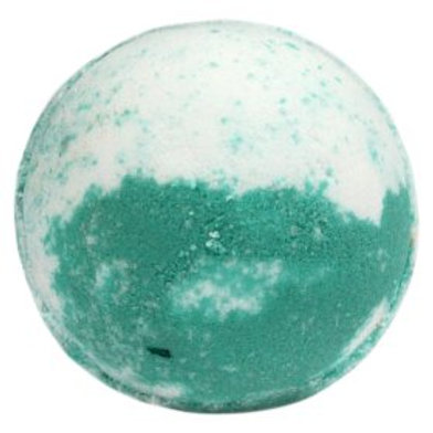 Giant Bath Bomb (Five For Him)