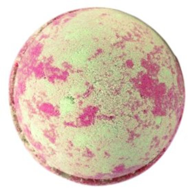 Giant Bath Bomb (Retro)