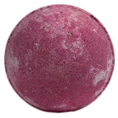 Giant Bath Bomb (Cherry)