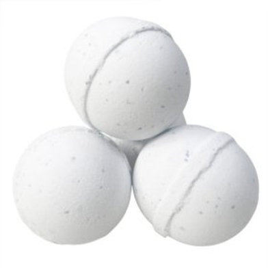 Potion Bath-Ball (sleepy Head) per ball