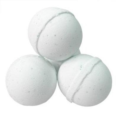 Potion Bath-Ball (PMT) per ball