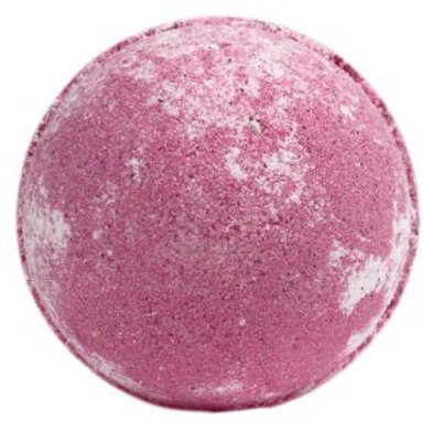 Giant Bath Bomb (Party Girl)