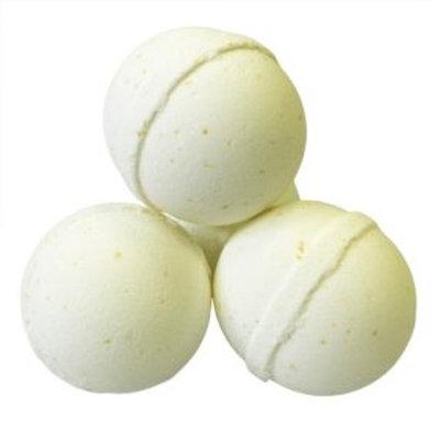 Warming Potion Bath-Ball (Wake Up Bath Bomb) per ball
