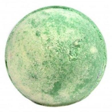 Giant Bath Bomb (Melon)