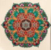 Making Mandalas.jpg