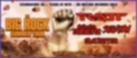 The Big Rock Summer Tour FB Cover 1200x5