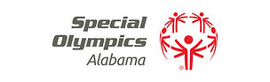 SO_Alabama_Mark_XXX_XXX-15.jpg