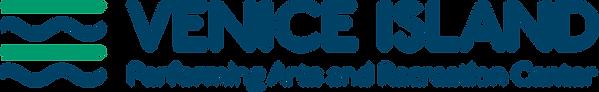 Venice Island Logo 72dpi Color.png