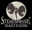 audio mastering portland. vinyl mastering portland. best mastering