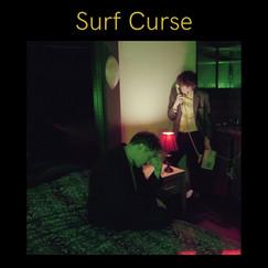 Surf Curse.jpg