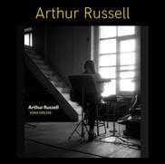 Arthur Russell.jpg